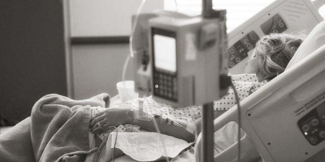 kanser hastalarina bu 10 cumleyi kurmayin kulecanbazi com 660x330 - Kanser Hastalarına Bu 10 Cümleyi Kurmayın