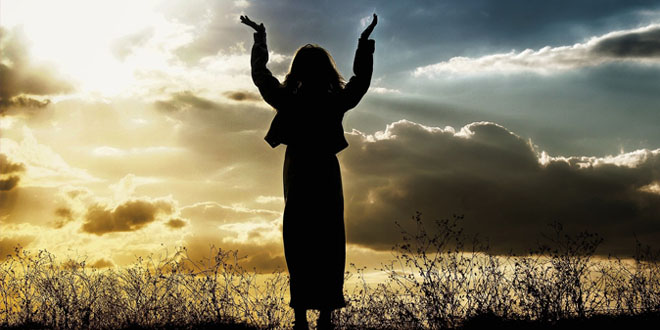 neden dua edilir kulecanbazi com 660x330 - Neden Dua Edilir?