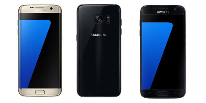 samsung galaxy s7 ve s7 edge turkiye satis fiyati belli oldu kulecanbazi com 660x330 - Samsung Galaxy S7 ve S7 Edge Türkiye Satış Fiyatı Belli Oldu
