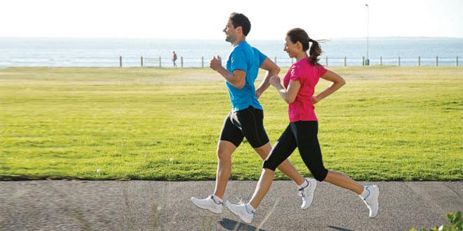 spor yapmak luks degil bir aliskanlik olmali kulecanbazi com 660x330 - Spor Yapmak Lüks Değil, Bir Alışkanlık Olmalı!