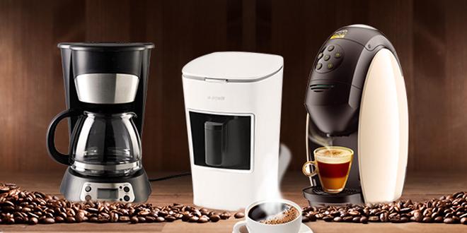 benim en iyi dostum kahvem kahve makinem kulecanbazi com 660x330 - Benim En İyi Dostum Kahvem, Kahve Makinem