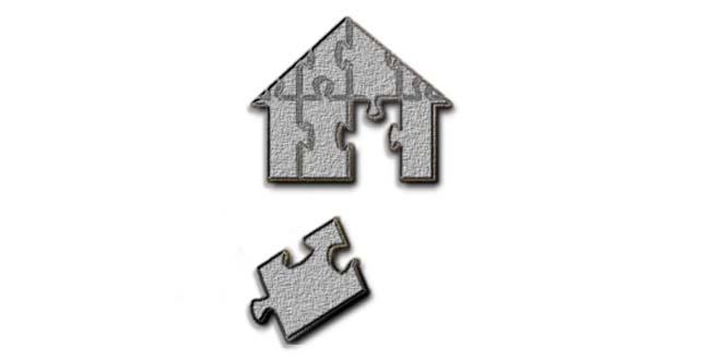 3 boyutlu emlak ilan sitesi 660x330 - 3 Boyutlu Emlak İlan Sitesi