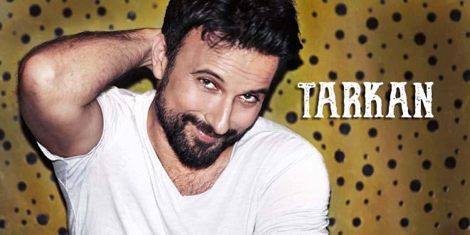 tarkanin yeni pop albumunden ilk sarki 1 kulecanbazi.com 660x330 - Tarkan'ın Yeni Pop Albümünden İlk Şarkı