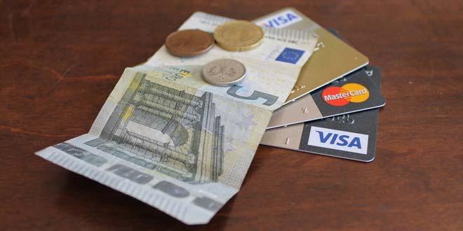 Erken Kredi Kapama Aracı Sayesinde Kârınızı Ölçün!