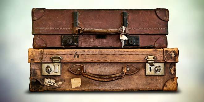 seyahat arkadasim valiz com 660x330 - Seyahat Arkadaşım Valiz.com