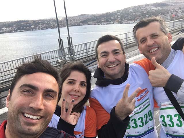 novartis turkiye calisanlarindan anlamli mesaj 3 kulecanbazi com 640x480 - Novartis Türkiye Çalışanlarından Anlamlı Mesaj