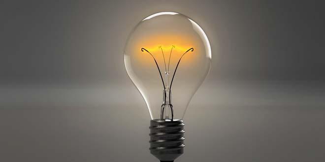 her sey enerjidir kulecanbazi com 660x330 - Her Şey Enerjidir...