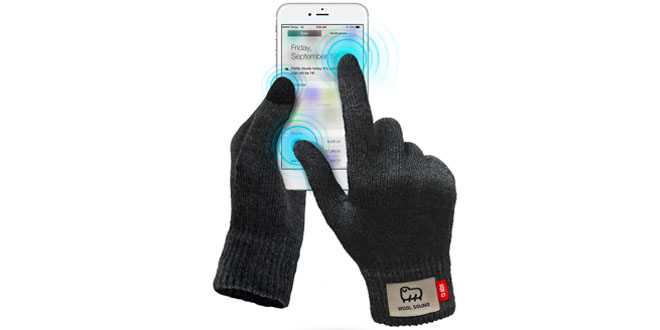 sbs dokunmatik ekran eldiveni kulecanbazi com 660x330 - SBS Dokunmatik Ekran Eldiveni