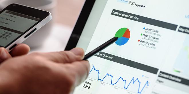 dijital pazarlama alanindaki yardimciniz kulecanbazi.com 660x330 - Dijital Pazarlama Alanındaki Yardımcınız...