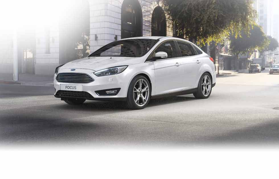 ford focusun bilmediginiz 5 ozelligi 2 kulecanbazi com 980x630 - Ford Focus'un Bilmediğiniz 5 Özelliği