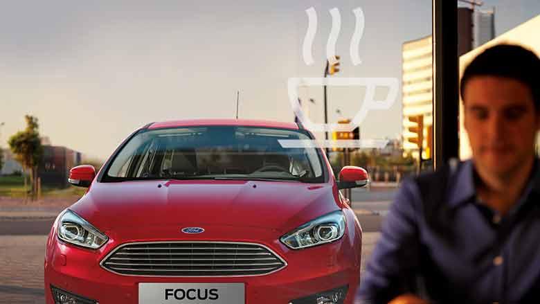 ford focusun bilmediginiz 5 ozelligi 3 kulecanbazi com 780x439 - Ford Focus'un Bilmediğiniz 5 Özelliği