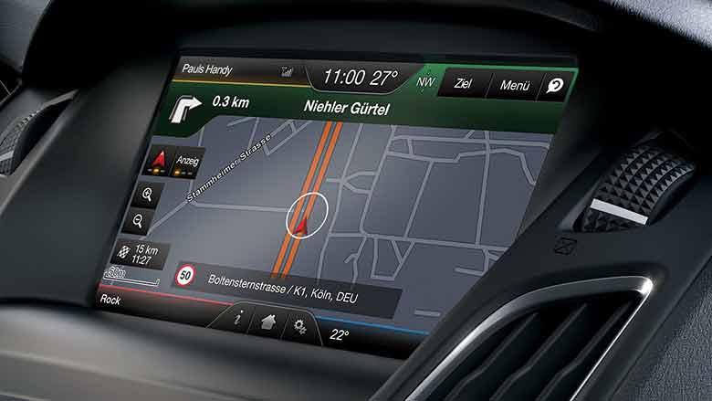 ford focusun bilmediginiz 5 ozelligi 6 kulecanbazi com 780x439 - Ford Focus'un Bilmediğiniz 5 Özelliği