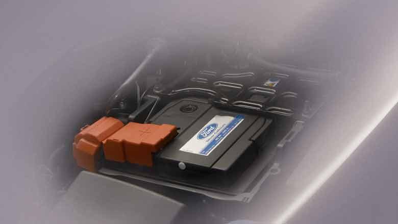 ford focusun bilmediginiz 5 ozelligi 7 kulecanbazi com 780x439 - Ford Focus'un Bilmediğiniz 5 Özelliği