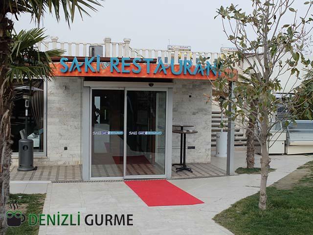denizli saki restaurant 2 kulecanbazi com 640x480 - Denizli Saki Restaurant...