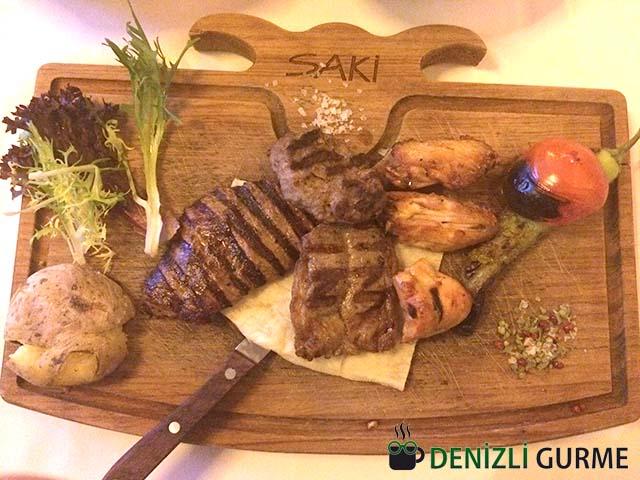 denizli saki restaurant 3 kulecanbazi com 640x480 - Denizli Saki Restaurant...