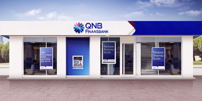 """qnb finansbankdan parasal durumlar kulecanbazi com 660x330 - QNB Finansbank'dan """"Parasal Durumlar"""""""
