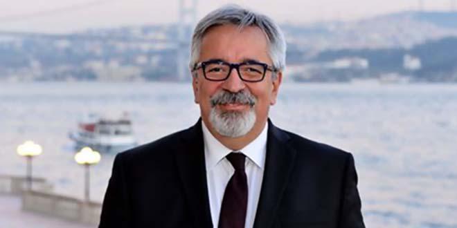sabanci holdingin yeni ceosu mehmet gocmen kulecanbazi com 660x330 - Sabancı Holding'in Yeni CEO'su Mehmet Göçmen