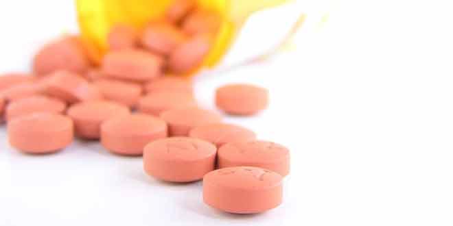 turkiyede antidepresan kullanimi yuzde 70 artti kulecanbazi com 660x330 - Türkiye'de Antidepresan Kullanımı Yüzde 70 Arttı