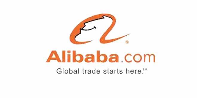 alibaba comdan kamuoyu duyurusu kulecanbazi com 660x330 - Alibaba.com'dan Kamuoyu Duyurusu