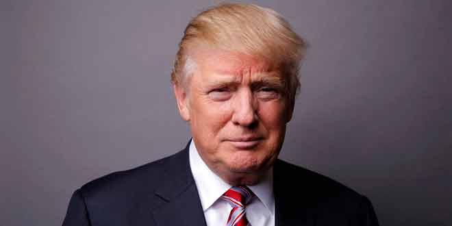 abd baskani trump turkiyeden ne isteyecek kulecanbazi com 660x330 - ABD Başkanı Trump, Türkiye'den Ne İsteyecek?