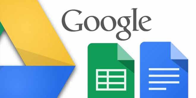 google dokumanlar kullanicilari tehlikede kulecanbazi com 660x330 - Google Dokümanlar Kullanıcıları Tehlikede!