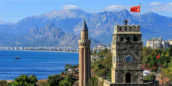 hazirlanin antalyaya gidiyoruz kulecanbazi com 660x330 - Hazırlanın Antalya'ya Gidiyoruz?
