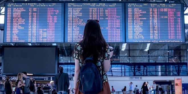 her butceye uygun ucak bileti uygunfiyat comda kulecanbazi com 660x330 - Her Bütçeye Uygun Uçak Bileti uygunfiyat.com'da
