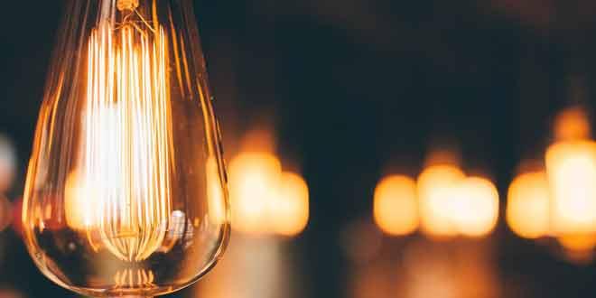 Elektrik Abonesi Olmanın En Kolay Yolu