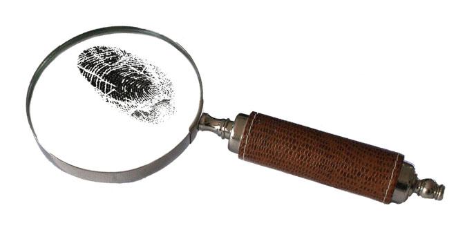 Yabancı İlaç Firmaları Türkiye'de Dedektifliğe Başladı