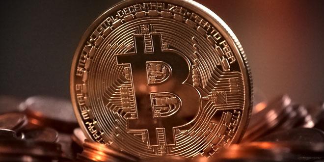 bitcoinde duzenleme yetkisi spk ve maliyede kulecanbazi com 660x330 - Bitcoin'de Düzenleme Yetkisi SPK ve Maliye'de