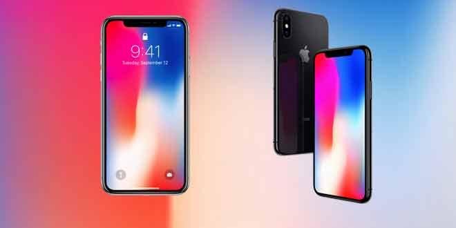 iPhone X Neden Almalıyız?
