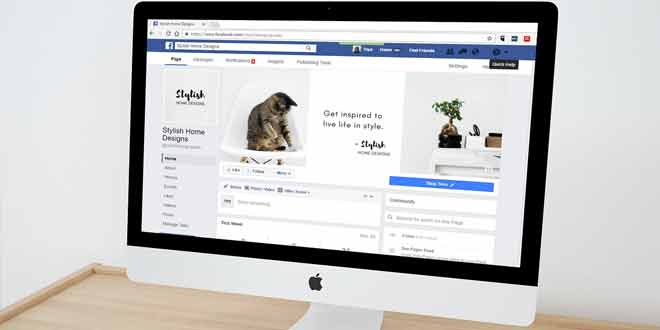dijital pazarlama egitimlerine ilgi artiyor 2 kulecanbazi com 660x330 - Dijital Pazarlama Eğitimlerine İlgi Artıyor