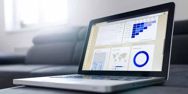 dijital pazarlama egitimlerine ilgi artiyor kulecanbazi com 660x330 - Dijital Pazarlama Eğitimlerine İlgi Artıyor