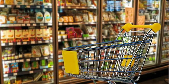 yemek kartlarinin marketlerde kullanimi kulecanbazi com 660x330 - Yemek Kartlarının Marketlerde Kullanımı