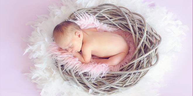 Tüp Bebek Tedavisi Hakkında Merak Ettikleriniz