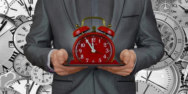 turkiye mesai saatlerinde dunya birincisi kulecanbazi com 660x330 - Türkiye Mesai Saatlerinde Dünya Birincisi
