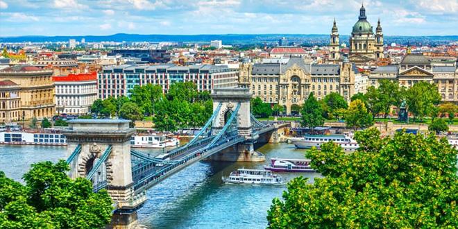 euro kullanmadan gezebileceginiz 5 ulke 4 660x330 - Euro Kullanmadan Gezebileceğiniz 5 Ülke