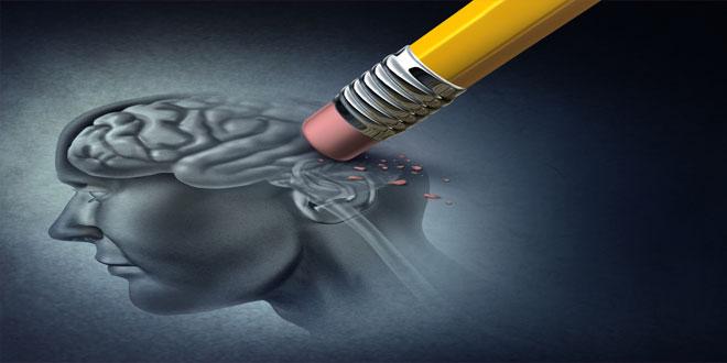 Alzheimer İle İlgili Doğru Bilinen 10 Yanlış!