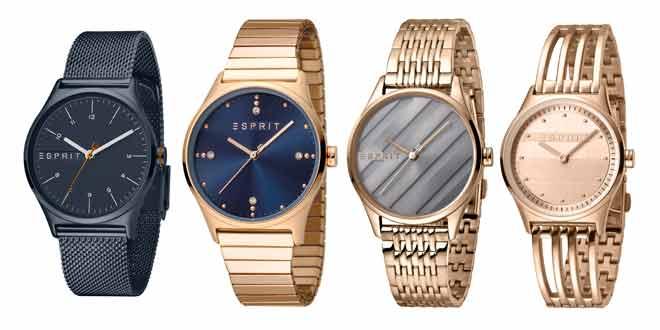 esprit saatleriyle fark yaratin kulecanbazi com 660x330jpg - Esprit Saatleriyle Fark Yaratın