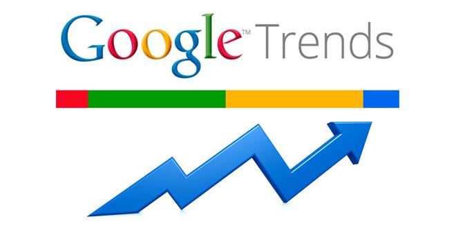 google arama trendleri 27 agustos 3 eylul 2018 kulecanbazi com 660x330 - Google Arama Trendleri  27 Ağustos – 3 Eylül 2018