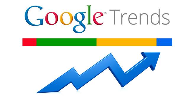 Google'da En Çok Yeni Dizi Sezonunu Aradık