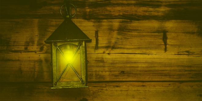 Feneriniz Yanıyor Mu?
