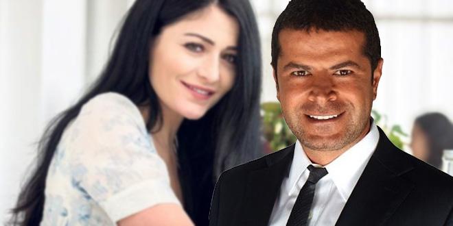 Cüneyt Özdemir'in Gizlilik Talebi Reddedildi!