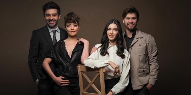 ahu yagtu ilk kez tiyatro sahnesinde kulecanbazi com 660x330 - Ahu Yağtu İlk Kez Tiyatro Sahnesinde