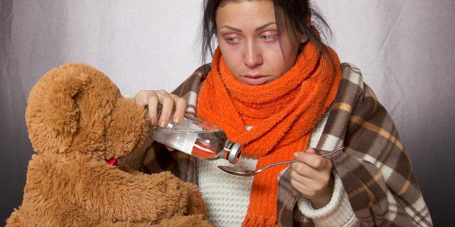 gripten korunmada en etkili yontem kulecanbazi com 660x330 - Gripten Korunmada En Etkili Yöntem