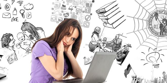 Online Psikolog Nedir?