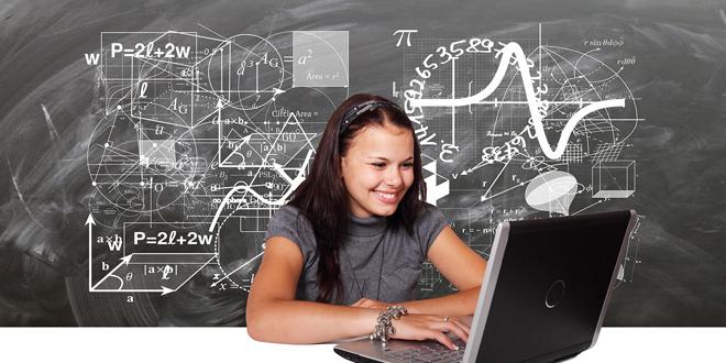 Geometri Dersine Nasıl Çalışılır?