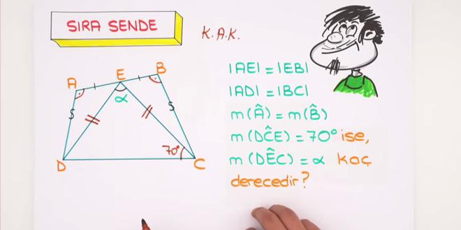 geometri dersine nasil calisilir 3 kulecanbazi com 660x330 - Geometri Dersine Nasıl Çalışılır?