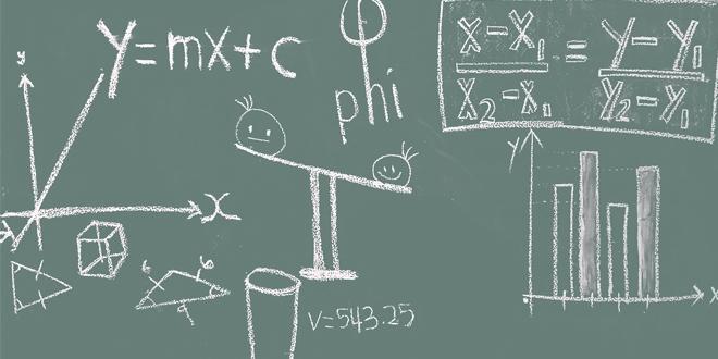 Matematik Soru Bankası Tavsiyeleri