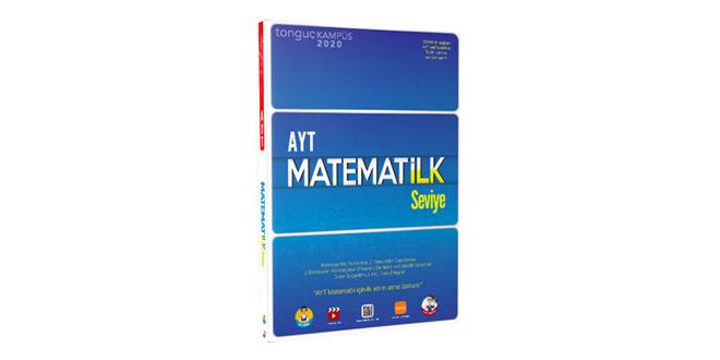 matematik soru bankasi tavsiyeleri 3 kulecanbazi com 660x330 - Matematik Soru Bankası Tavsiyeleri
